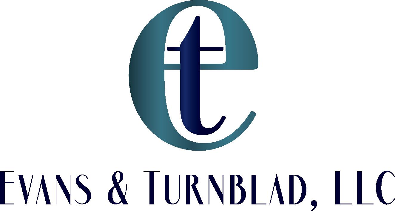 Evans & Turnblad