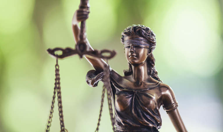 criminal law and defense laywers