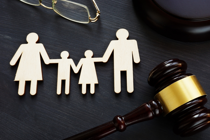 family law lawyers and attorneys
